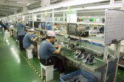 La OIT revisa su histórica Declaración sobre las empresas multilaterales