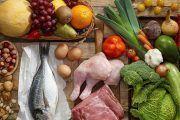 ¿ Es la dieta paleo tan saludable como la mediterranea ?