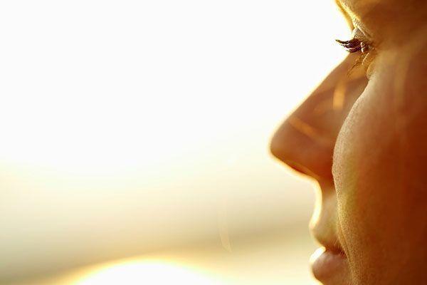 La promoción de la salud mental como punto de partida hacia una empresa saludable