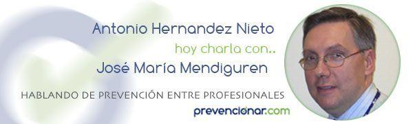 Entrevista_Antonio_Nieto_Mendiguren