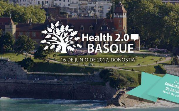 Health 2.0 Basque abre la convocatoria para startups en eHealth