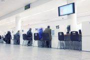 CCOO denuncia un aumento de la siniestralidad laboral en las Administraciones Públicas