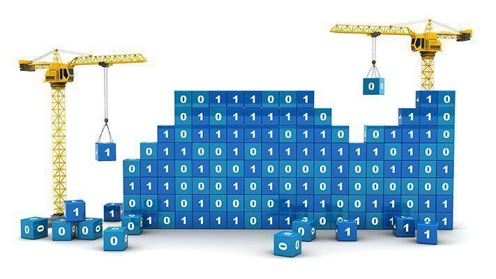Los datos y su gestión: herramientas clave para la prevención #28PRL