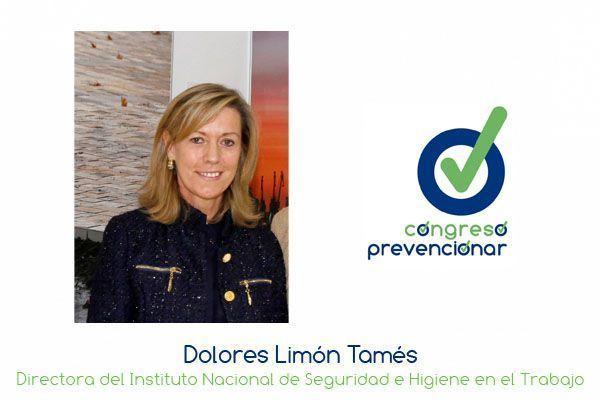 Dolores Limón