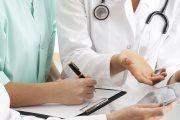 Infartos y derrames cerebrales: primera causa de muerte por accidente laboral