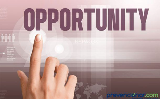 Oportunidad: Venta de Equipos para Servicio de Prevención