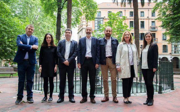 Health 2.0 Basque elige las 3 startups protagonistas de su Chapter II