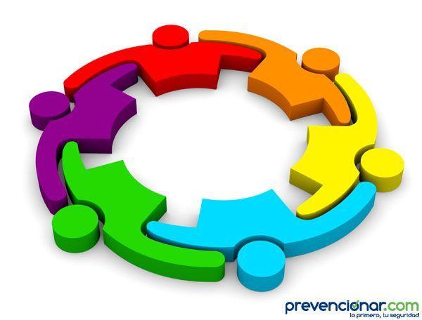 Dimensiones de la Cultura Preventiva