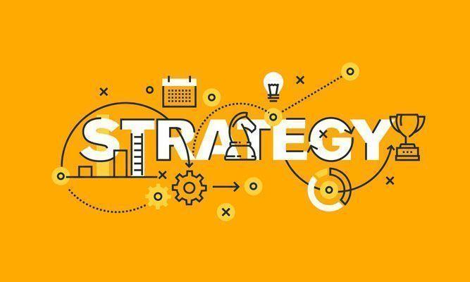 Comienza la elaboración de la Estrategia Andaluza de Seguridad y Salud en el Trabajo 2017-2022