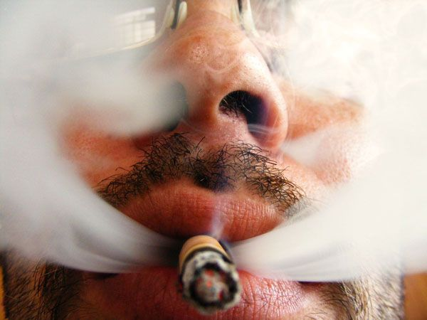 humo_tabaco