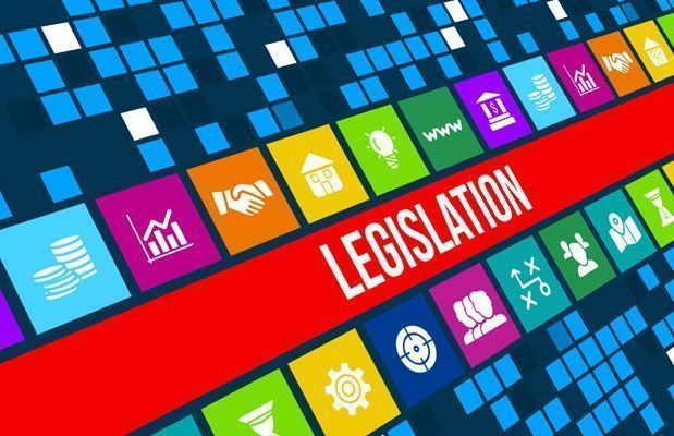 Gratis toda la Legislación de Prevención de Riesgos Laborales