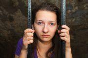 Piden 2 años de prisión para una técnico de prevención de riesgos
