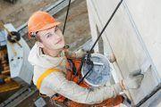 Los riesgos y obligaciones de la subcontratación de Propia Actividad