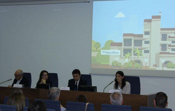 Unión de Mutuas presenta su nuevo Código Ético y de Conducta