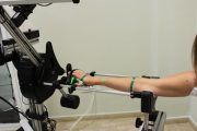 Unión de Mutua aplica la tecnología 3D para las fracturas óseas y lesiones musculares