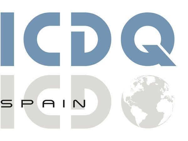 ICDQ patrocinador del I Congreso Prevencionar