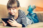 Un nuevo juego de ordenador para enseñar hábitos alimenticios saludables a los niños