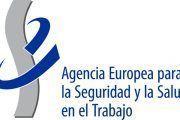 La Agencia Europea para la Seguridad y la Salud en el Trabajo (EU-OSHA) se suma al Congreso Prevencionar