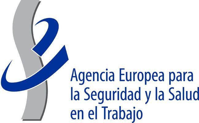 Reglamento (UE) 2019/126 del Parlamento Europeo y del Consejo, por el que se crea la Agencia Europea para la Seguridad y la Salud en el Trabajo (EU-OSHA)