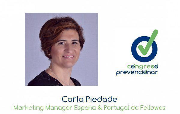 Carla Piedade