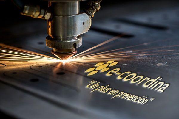 Formación a tener muy en cuenta en el II Convenio Colectivo del sector del Metal