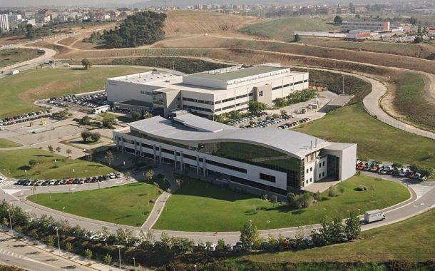Boehringer Ingelheim España recibe la certificación integrada en salud, prevención y medioambiente
