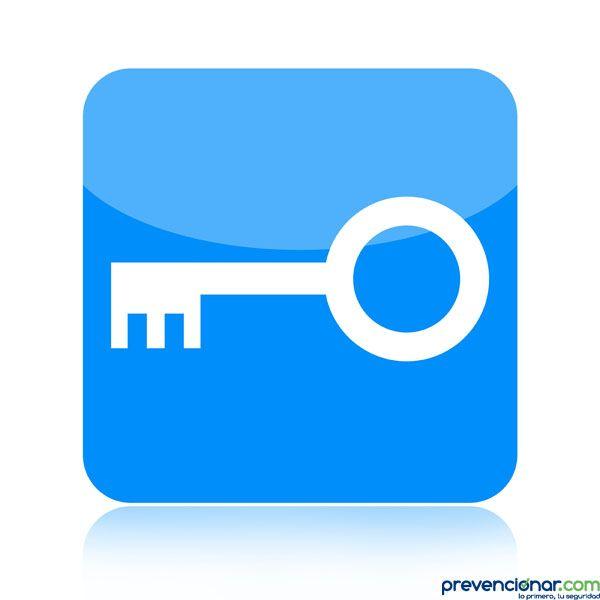 12 Preguntas Y Respuestas Sobre El Nuevo Reglamento De Proteccion De Datos Prevencionar