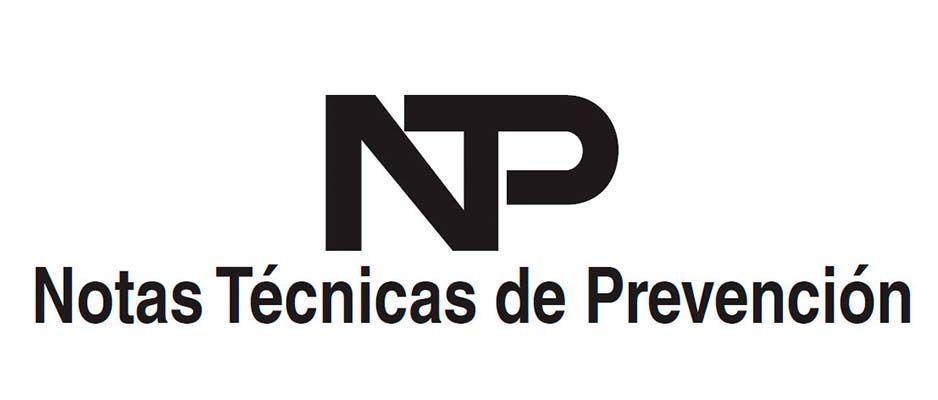 ntp_prevencionar