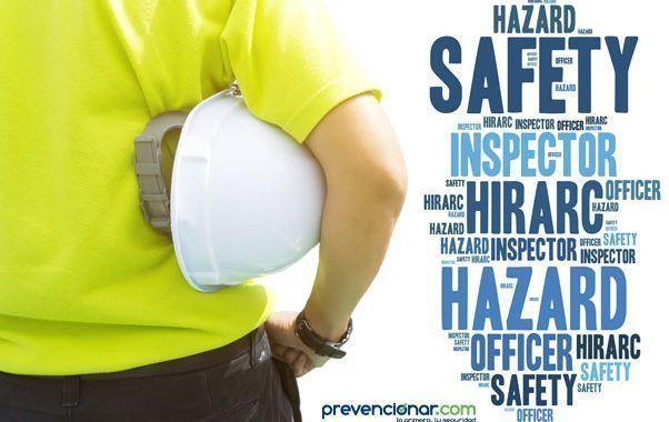 Evaluación de las condiciones de trabajo: métodos generales
