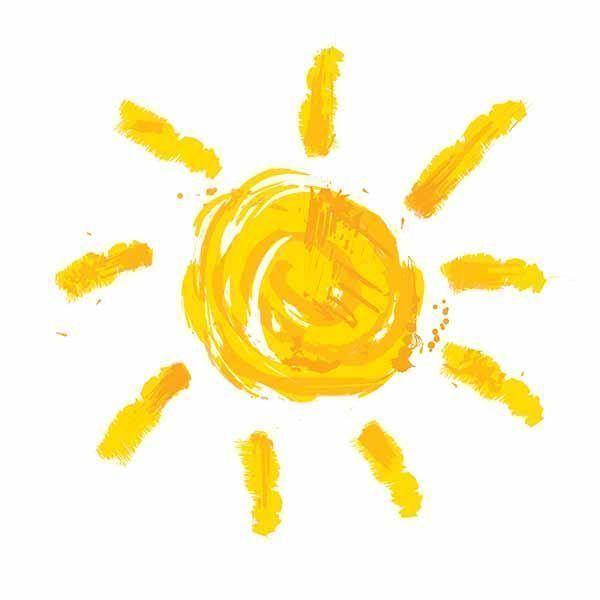 ec83ea987a Cómo protegerse del sol más allá de la playa | Prevencionar