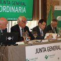 Junta-General-Ordinaria-de-Fraternidad-Muprespa-20-julio-2017-Prensa