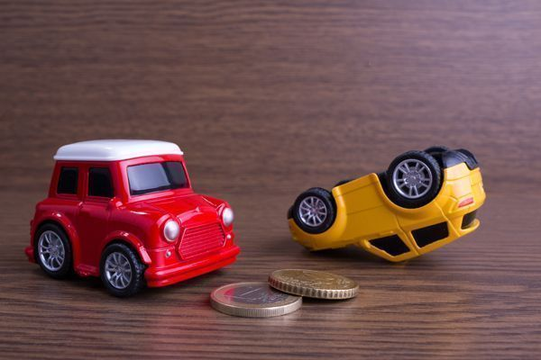 Coste-beneficio de la prevención de riesgos laborales viarios