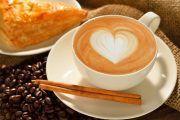 Tres tazas de café al día para evitar morir antes de tiempo