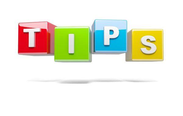 Tips para gamificar tu campaña de #PRL