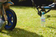Calidad Pascual promueve hábitos saludables en la Vuelta a España