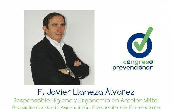 Javier LLaneza