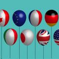 Los documentos que necesitarás en tu Coordinación de Actividades Empresariales con trabajadores extranjeros