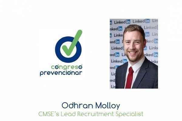 Odhran Molloy