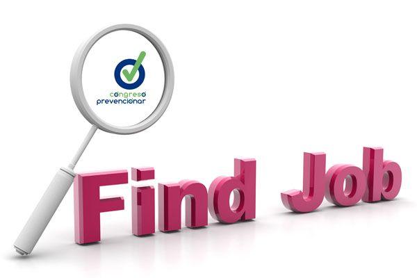 ¿A quién y qué busca el mercado laboral de la prevención?