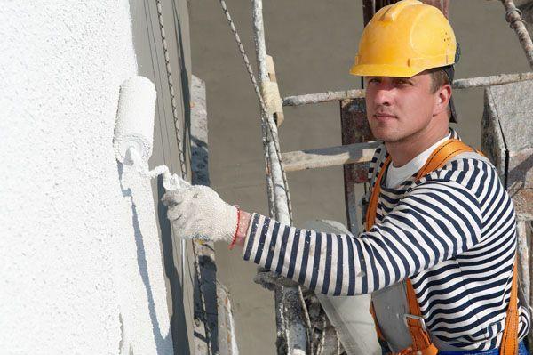 Manual de Prevención en el Sector de la Construcción