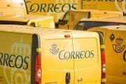 CORREOS presenta un balance positivo en Prevención de Riesgos Laborales y evolución de la siniestralidad