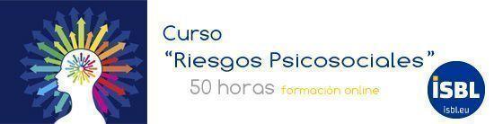 curso_riesgos_psicosociales