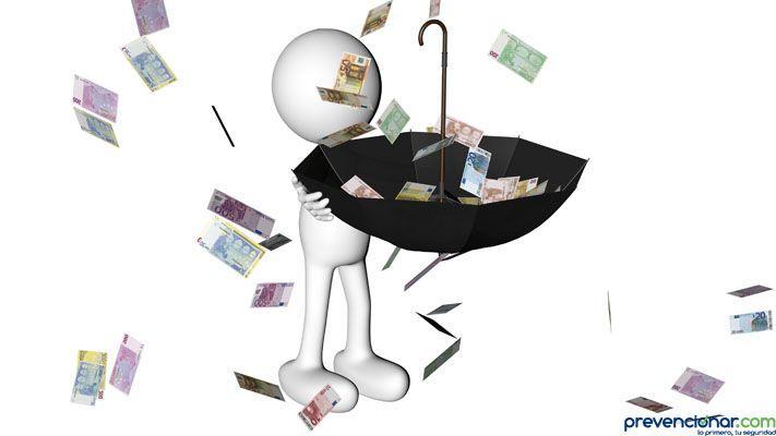 Subvenciones: Investigación en materia de PRL