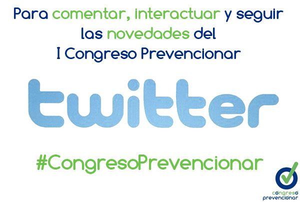 hashtag_congreso_prevencionar