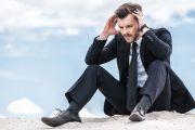 Salud mental: un tema tabú que precisa de una visión integral