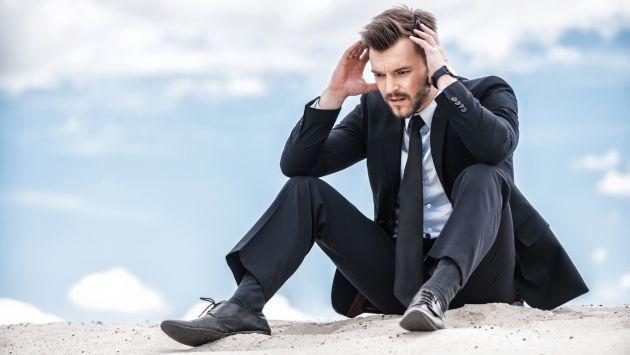 Sobre salud mental y trabajo