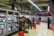 Las tiendas EROSKI de nueva generación ahorran un 60% en el consumo energético