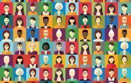 La participación de los trabajadores en la prevención de riesgos psicosociales