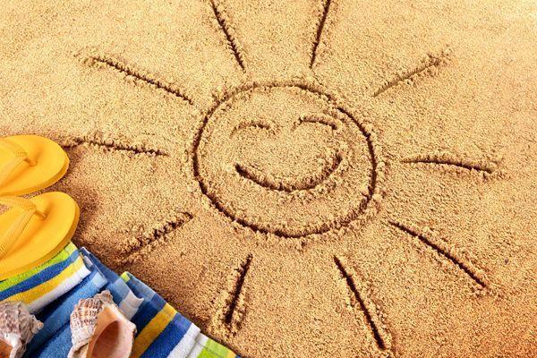 En vacaciones cómo estas, ¿en modo put on o put off?