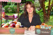 Argentina: Directo de Huerta facilita la alimentación saludable en el trabajo